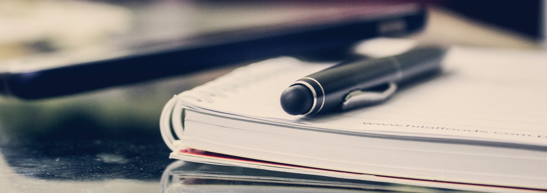 Stephenson Smart: Tax Investigations