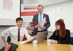 Norwich workshop will encourage businesses to explore financial future