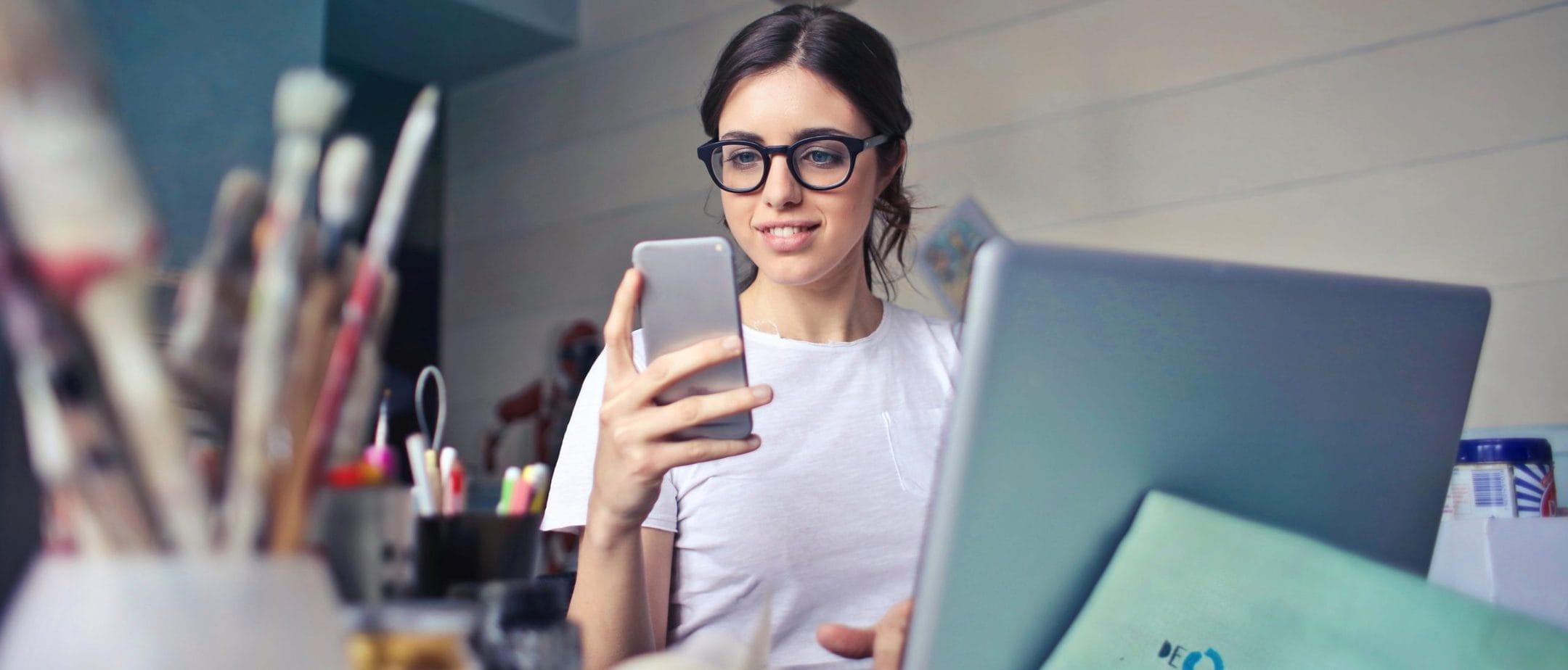 Making Tax Digital: Stephenson Smart Accountants