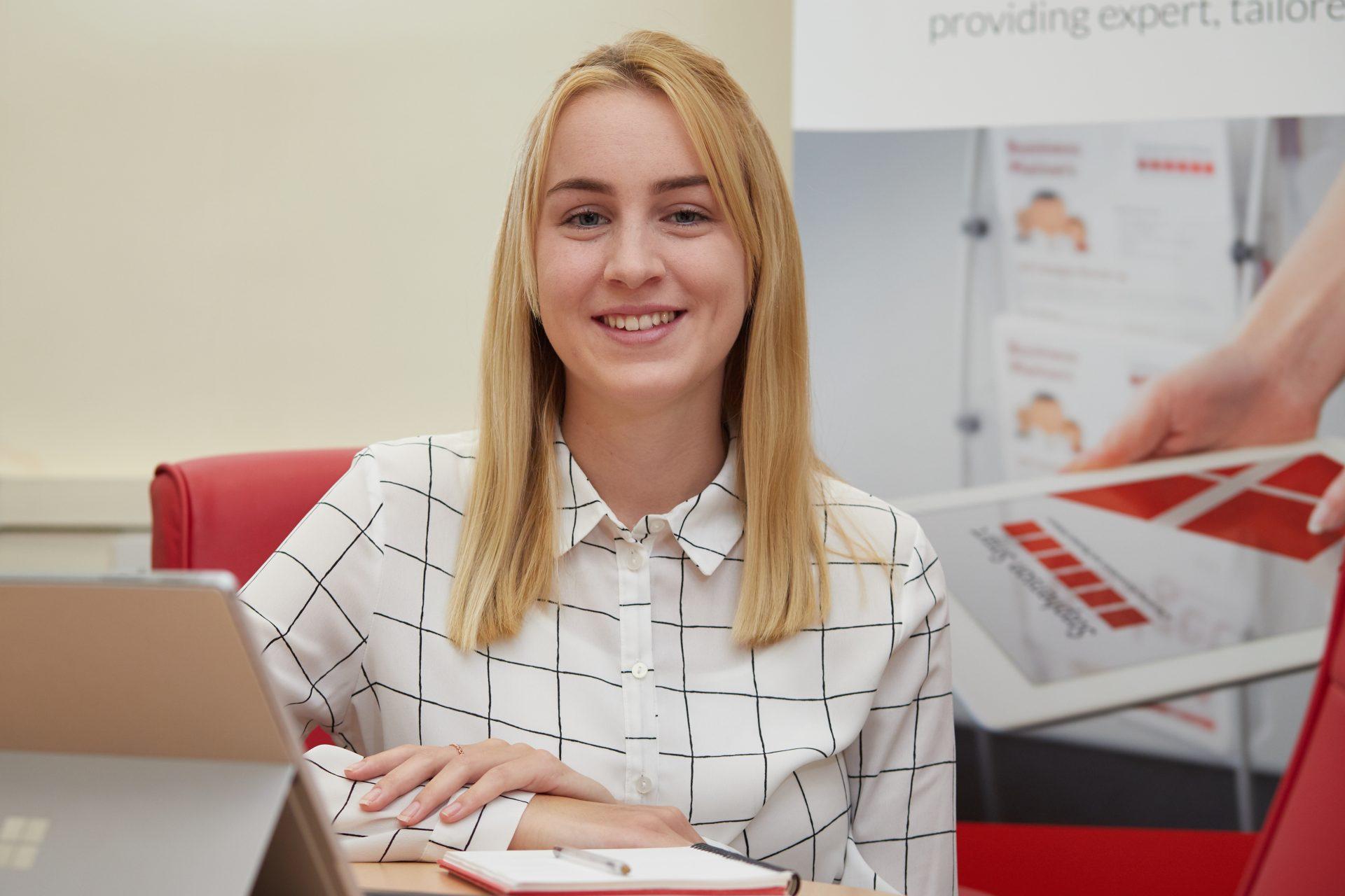 Trainee Accountants Stephenson Smart