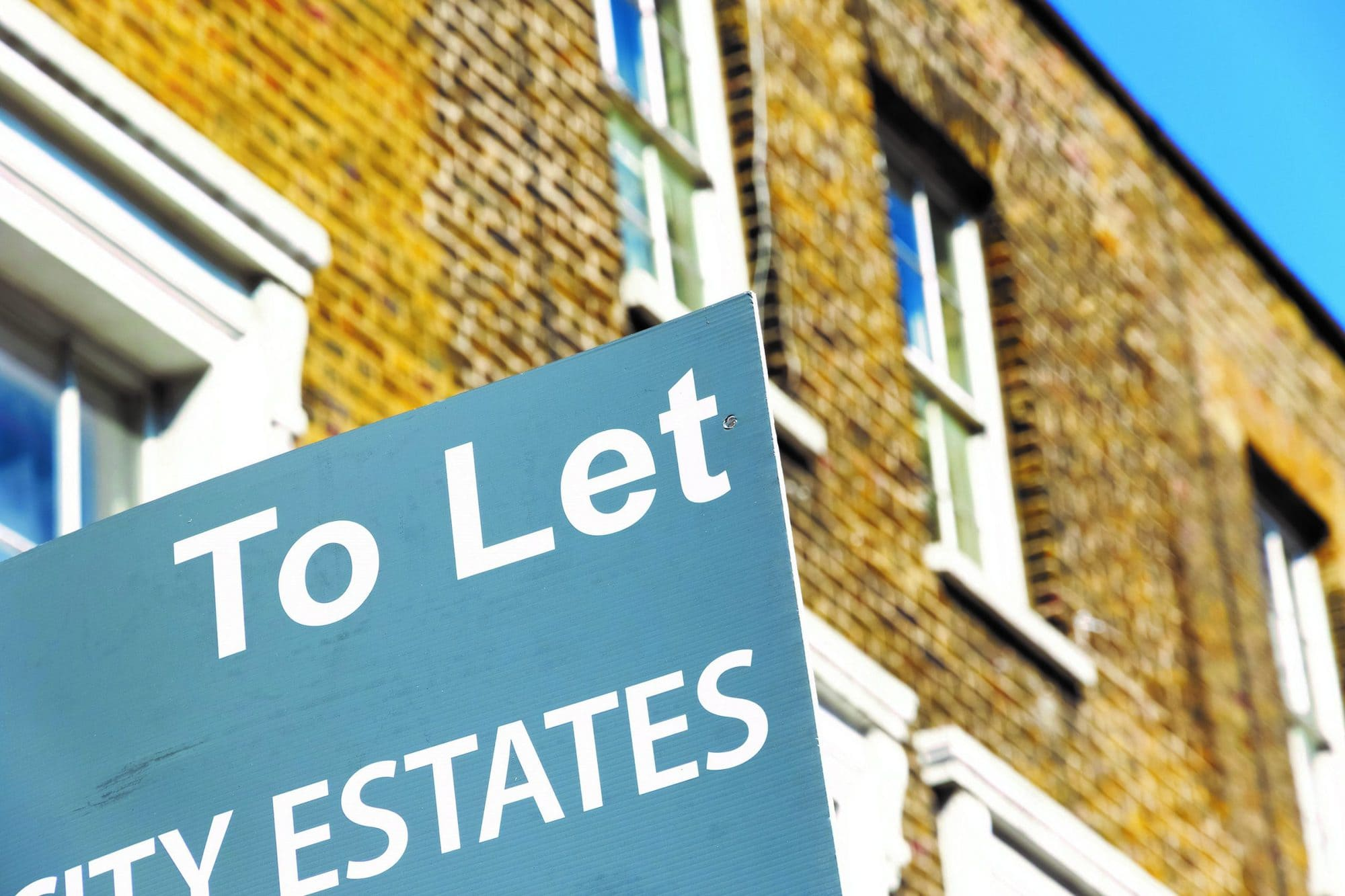 Landlords: Are you ready for Making Tax Digital