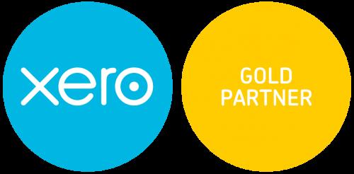 Xero - Accounting software